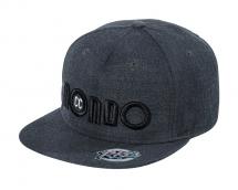 Rondo - czapka RONDO BASICC