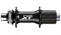 Shimano - Piasta Deore XT FH M8010 Boost tył