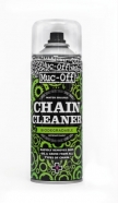 Muc-Off - Odtłuszczacz do napędu Bio Chain Cleaner