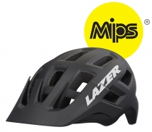 Lazer - Kask Coyote Mips