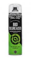 Muc-Off - Odtłuszczacz Bio Degreaser