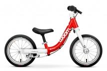Woom - Rower biegowy Woom 1