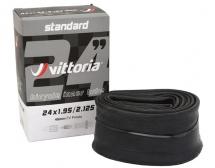 "Vittoria - Dętka Standard 24"""