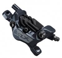 Shimano - Zacisk hamulca tarczowego SLX BR-M7120