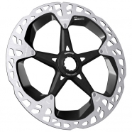 Shimano - Tarcza hamulcowa XTR Cent Lock RT-MT900 Ice-Tech Freeza