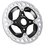 Shimano Tarcza hamulcowa XTR Cent Lock RT-MT900 Ice-Tech Freeza