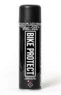 Muc-Off - Preparat Bike Protect