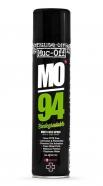 Muc-Off - Preparat MO 94