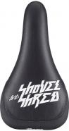 Reverse - Siodełko NICO VINK Shovel & Shred