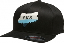 FOX - Czapka Voucher Flexfit