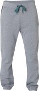 FOX - Spodnie Lateral