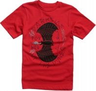 FOX - T-shirt Curio Junior