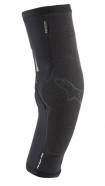 Alpinestars - Ochraniacze kolan Paragon Pro