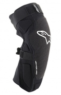 Alpinestars - Ochraniacze kolan Vector Pro