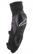 Alpinestars - Ochraniacze kolan Bionic Pro