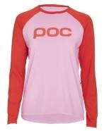 POC - Jersey Essential Enduro Lady
