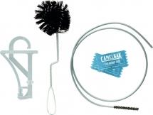 Camelbak - Zestaw do mycia bukłaka