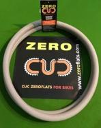Zero Flats - Wkładka ZEROCUC