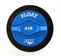 FOX Racing Shox - Korek sprężyny powietrznej 32 Float