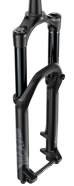 "Rock Shox - Amortyzator Lyrik Select 27,5"" Boost"