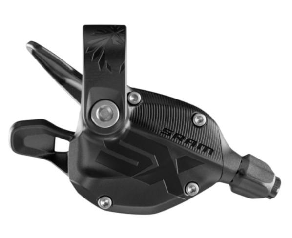 SRAM Manetka SX Eagle tył (12 biegów)