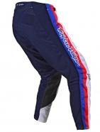 Troy Lee Designs Spodnie GP AIR Premix 86