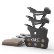 Zeno  - Klocki do hamulców Sram Guide / Avid Trail SBD-009