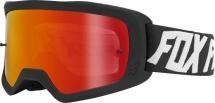 FOX - Main Wynt Goggles, Spark Lens