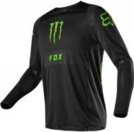 FOX - Jersey 360 Monster PC