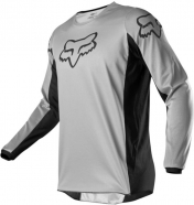 FOX - Jersey 180 Prix Gray