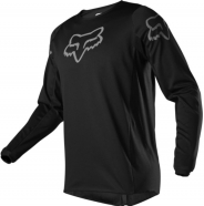 FOX - Jersey 180 Prix Black