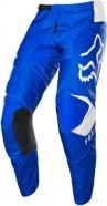FOX - Spodnie 180 Prix Blue