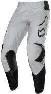 FOX - Spodnie 180 Prix Grey