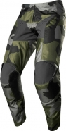 FOX - Spodnie 180 PRZM SE