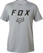 FOX - T-shirt Legacy Moth
