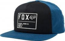 FOX - Czapka Non Stop Snapback