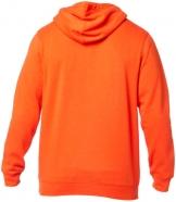 FOX Bluza Non Stop Hoodie
