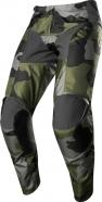 FOX - Spodnie 180 PRZM Junior
