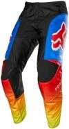 FOX - Spodnie 180 Fyce Junior