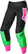 FOX - Spodnie 180 Fyce Multi Lady