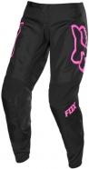 FOX - Spodnie 180 Prix Lady