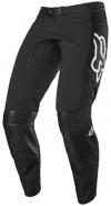 FOX - Spodnie 360 Bann Black