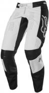 FOX - Spodnie 360 Bann Light Grey