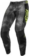 FOX - Spodnie 360 Haiz Black