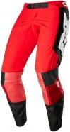FOX - Spodnie 360 Linc Flame Red