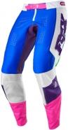 FOX - Spodnie 360 Linc Multi