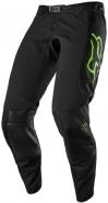 FOX - Spodnie 360 Monster PC