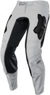 FOX - Spodnie Flexair Dusc Light Grey