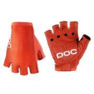 POC - Rękawice AVIP Glove Short