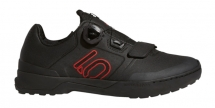 FIVE TEN - Buty Kestrel Pro Core Black / Red / Grey Six